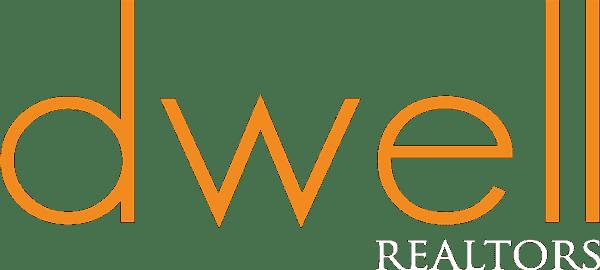 Dwell Realtors